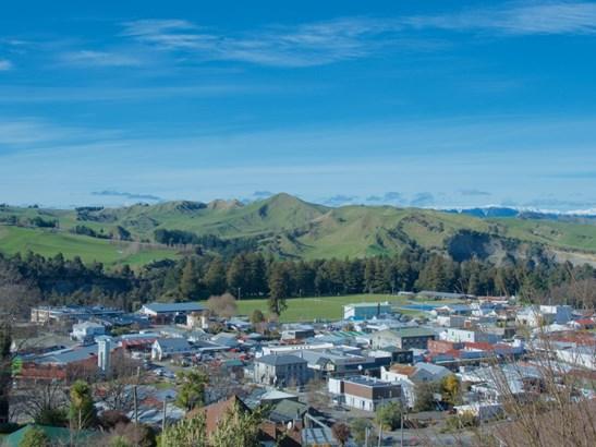 1 Pukeko Street, Taihape, Rangitikei - NZL (photo 1)