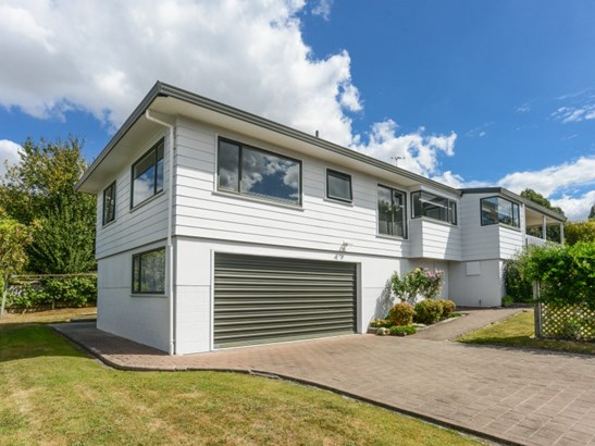 37 Domain Road, Waipawa, Central Hawkes Bay - NZL (photo 2)