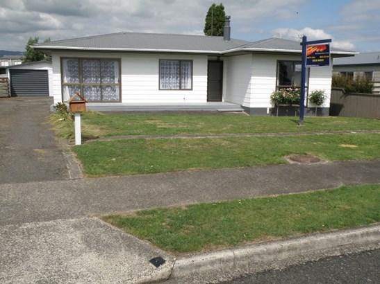 16 Matipo Street, Matamata, Matamata-piako - NZL (photo 1)