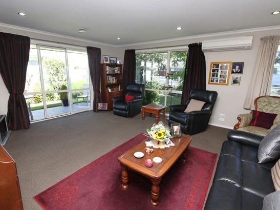 22a Oxford Street, Hampstead, Ashburton - NZL (photo 2)