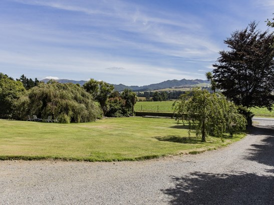 67 Woodside Road, Oxford, Waimakariri - NZL (photo 1)