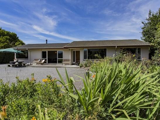 67 Woodside Road, Oxford, Waimakariri - NZL (photo 4)