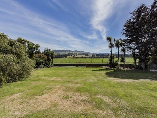 67 Woodside Road, Oxford, Waimakariri - NZL (photo 2)