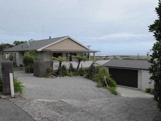 130 Main South Road, Karoro, Grey - NZL (photo 1)