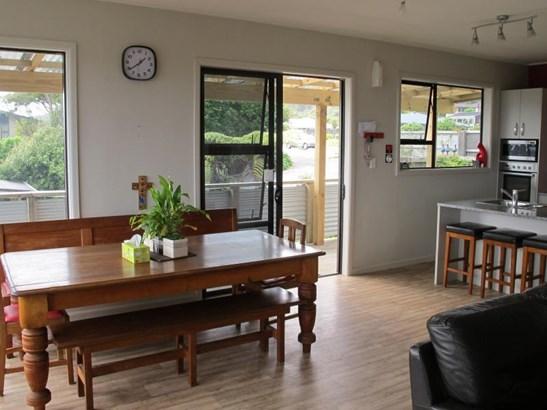 130 Main South Road, Karoro, Grey - NZL (photo 4)