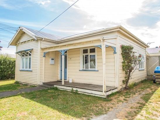 102 Glasgow Street, Whanganui Central, Whanganui - NZL (photo 1)