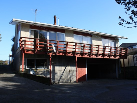 152 Gibson Quay, Hokitika, Westland - NZL (photo 1)