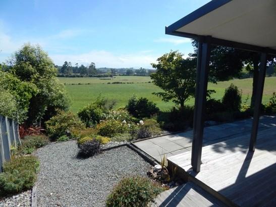 31f Brenda Street, Kensington, Timaru - NZL (photo 4)