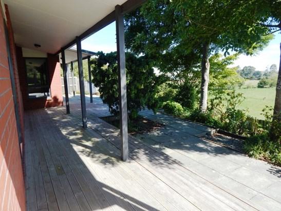 31f Brenda Street, Kensington, Timaru - NZL (photo 5)
