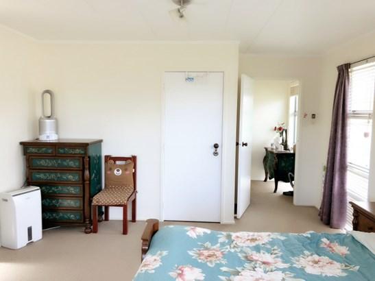 13 Taruna Place, Te Kuiti, Waitomo District - NZL (photo 5)