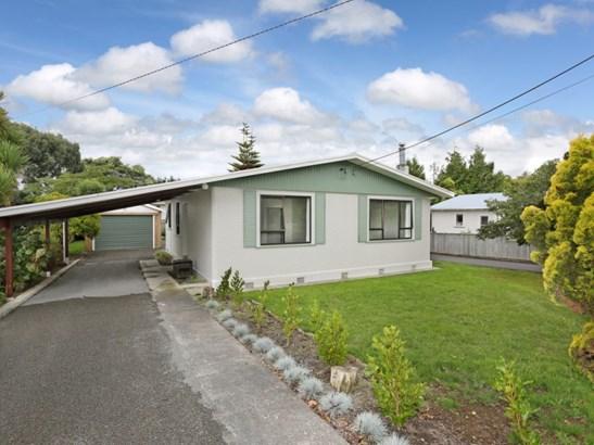 30 Mill Street, Marton, Rangitikei - NZL (photo 1)