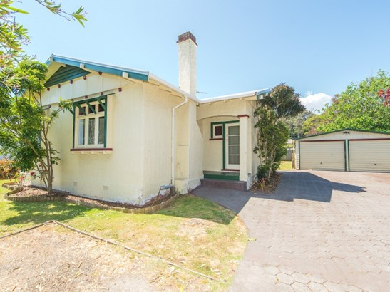 140 Grey Street, Springvale, Whanganui - NZL (photo 1)