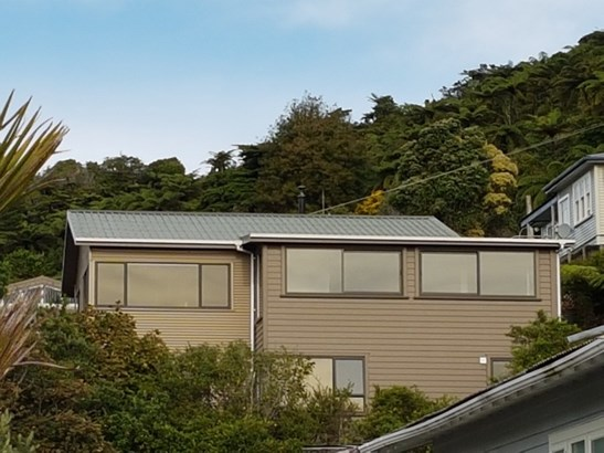 50 Milton Road, Greymouth, Grey - NZL (photo 1)