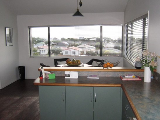 50 Milton Road, Greymouth, Grey - NZL (photo 2)