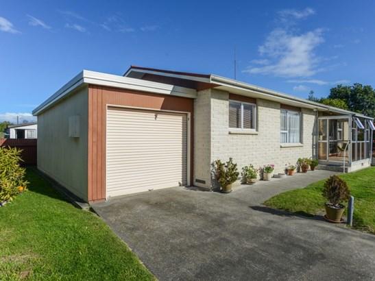 2/3 Murphy Road, Taradale, Napier - NZL (photo 1)