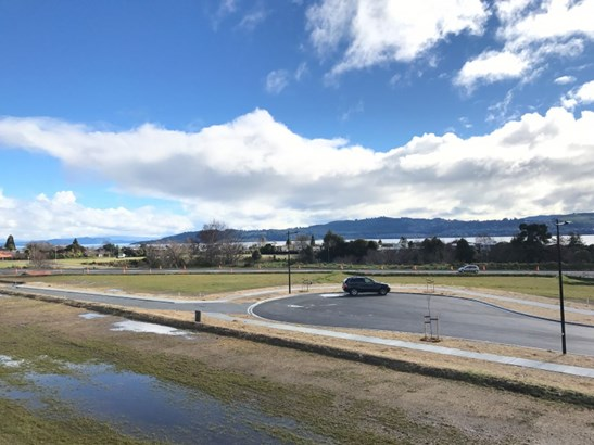 Lot 319 Wharewaka East, Wharewaka, Taupo - NZL (photo 5)