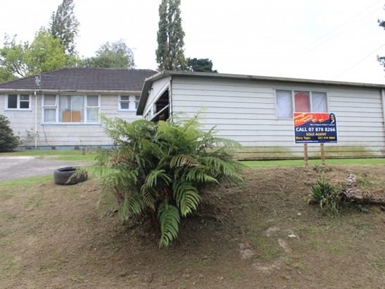 15 Esplanade, Te Kuiti, Waitomo District - NZL (photo 1)