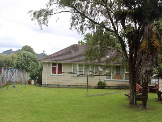 15 Esplanade, Te Kuiti, Waitomo District - NZL (photo 2)
