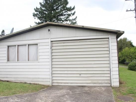 15 Esplanade, Te Kuiti, Waitomo District - NZL (photo 3)
