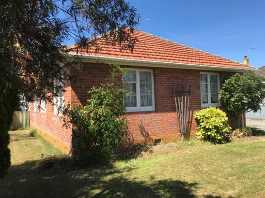 48 Barker Road, Marewa, Napier - NZL (photo 1)
