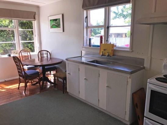 48 Barker Road, Marewa, Napier - NZL (photo 4)
