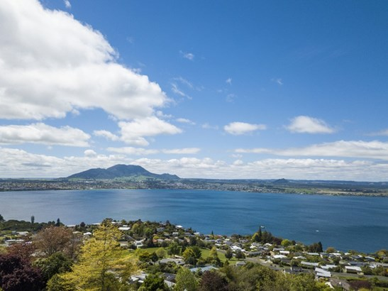 80 Acacia Heights Drive, Acacia Bay, Taupo - NZL (photo 1)