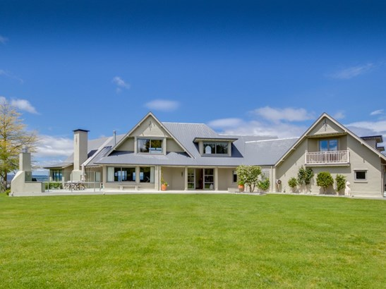 80 Acacia Heights Drive, Acacia Bay, Taupo - NZL (photo 2)