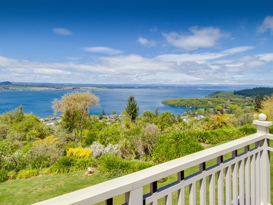 80 Acacia Heights Drive, Acacia Bay, Taupo - NZL (photo 3)