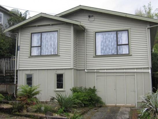13 Ashmore Ave, Cobden, Grey - NZL (photo 1)
