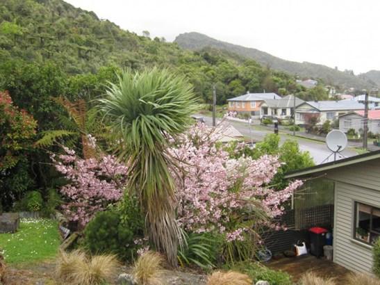 13 Ashmore Ave, Cobden, Grey - NZL (photo 2)