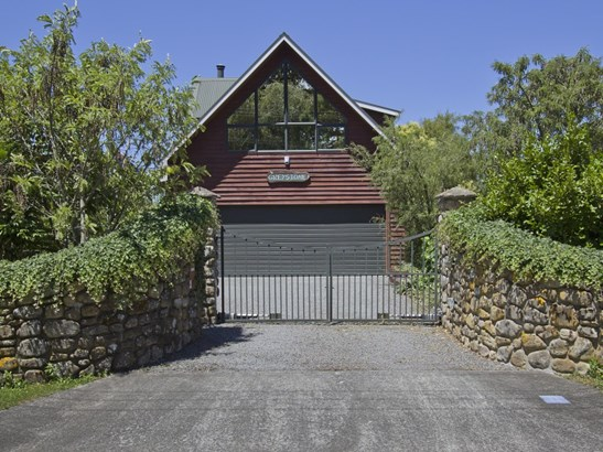 4 Udy Street, Greytown, South Wairarapa - NZL (photo 1)