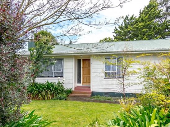 5 Leeds Place, Masterton - NZL (photo 1)