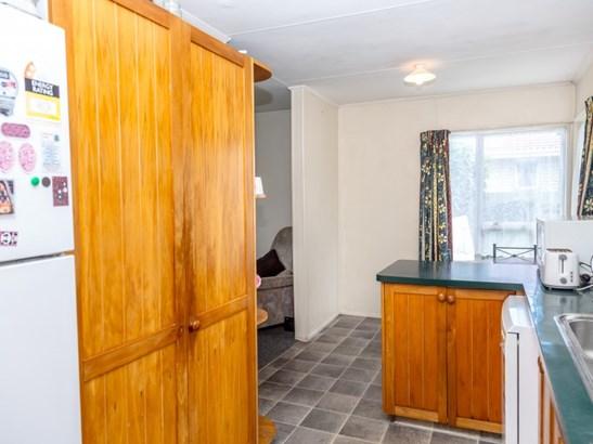 5 Leeds Place, Masterton - NZL (photo 3)