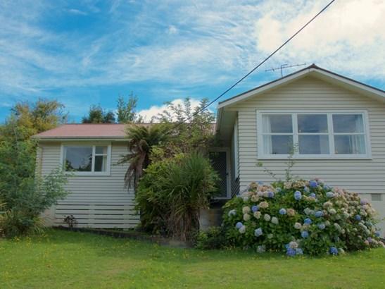 55 Goldfinch Street, Taihape, Rangitikei - NZL (photo 1)