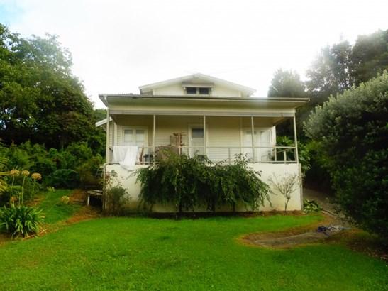 31 Tawa Street, Te Kuiti, Waitomo District - NZL (photo 1)