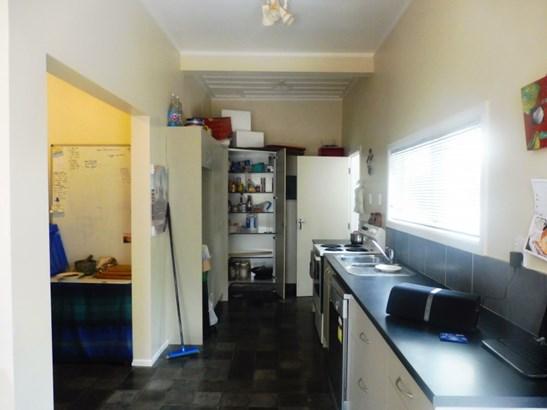 31 Tawa Street, Te Kuiti, Waitomo District - NZL (photo 2)