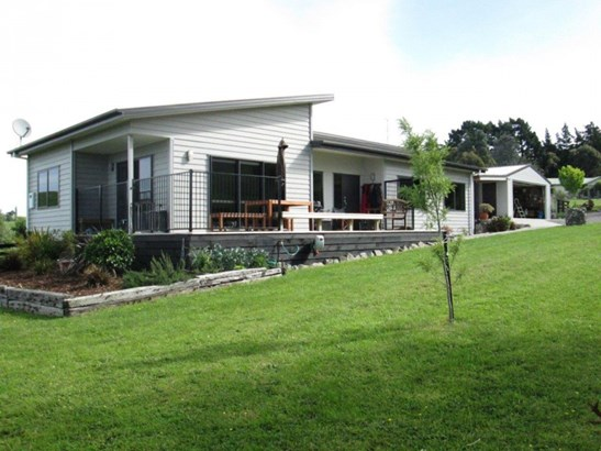 1/456 Ngahape Road, Waipukurau, Central Hawkes Bay - NZL (photo 1)