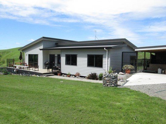 1/456 Ngahape Road, Waipukurau, Central Hawkes Bay - NZL (photo 2)