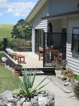 1/456 Ngahape Road, Waipukurau, Central Hawkes Bay - NZL (photo 3)