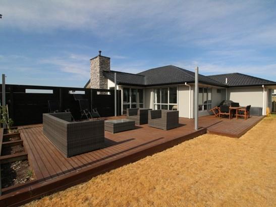 4 Trent Place, Lake Hood, Ashburton - NZL (photo 1)