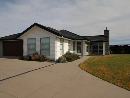 4 Trent Place, Lake Hood, Ashburton - NZL (photo 2)