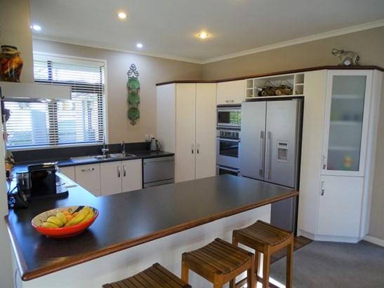 3 Maple Place, Morrinsville, Matamata-piako - NZL (photo 4)