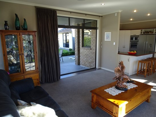 3 Maple Place, Morrinsville, Matamata-piako - NZL (photo 5)