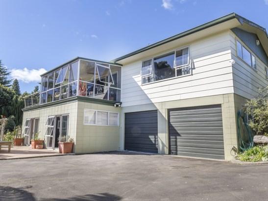 9 Ranfurly Street, Dannevirke, Tararua - NZL (photo 2)