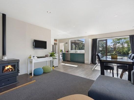 19 Jennifer Street, Bryndwr, Christchurch - NZL (photo 4)
