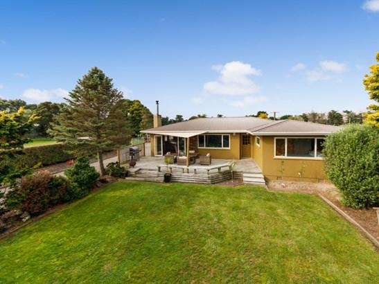 775 Kairanga Bunnythorpe Road, Kairanga, Manawatu - NZL (photo 1)