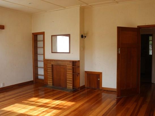 47 Hill Street, Te Kuiti, Waitomo District - NZL (photo 2)