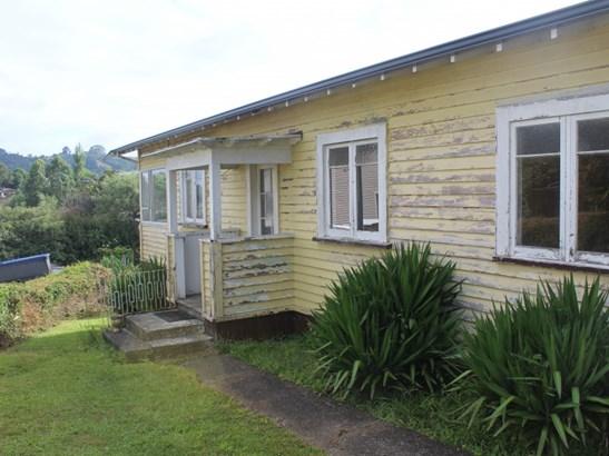 47 Hill Street, Te Kuiti, Waitomo District - NZL (photo 5)