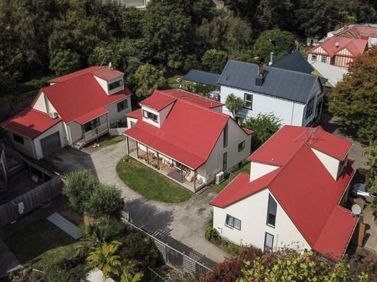 73 Milton Road, Bluff Hill, Napier - NZL (photo 1)