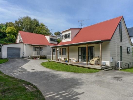 73 Milton Road, Bluff Hill, Napier - NZL (photo 2)